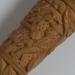 houtsnijwerk paeremes-palmhout-6