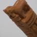 houtsnijwerk Zeeuws paeremes-pelgrimsmes-11