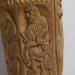 houtsnijwerk Zeeuws paeremes-pelgrimsmes-6