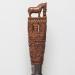houtsnijwerk zeeuws mes paeremes-perenhout-1