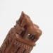 houtsnijwerk zeeuws mes paeremes-perenhout-10