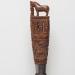 houtsnijwerk zeeuws mes paeremes-perenhout-2