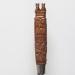 houtsnijwerk zeeuws mes paeremes-perenhout-3
