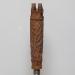 houtsnijwerk Zeeuws paeremes-tafelmes-1
