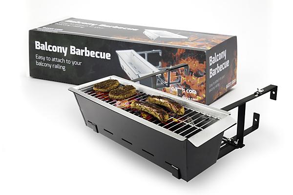 Verpakking balkon bbq studio anton sinkestudio anton sinke - Barbecue ontwerp ...