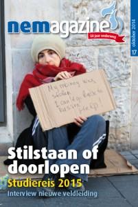 NEMagazine 2013-17
