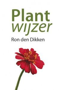 Plantwijzer-omslag