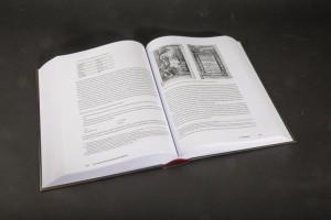 proefschrift Huib Uil