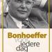app ontwerp scherm - Bonhoeffer voor iedere dag