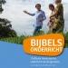 Bijbels onderricht-omslag