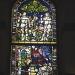 Fotografie-Kerken, kapellen en kathedralen-Boek-Adam-Eva-zondeval1