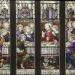 Fotografie-Kerken, kapellen en kathedralen-Boek-Avondmaal3