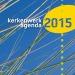 agenda 2015 kopie