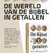 170x240 Schrift