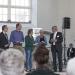 Presentatie Lieteboek Leeuwarden-10