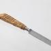 Zeeuws houtsnijwerk paeremes klein formaat-5