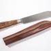houtsnijwerk zeeuws paeremes-kees-12