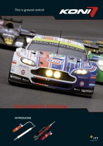 folder 2013