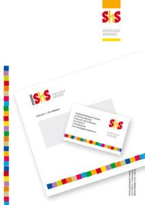 ShS briefpapier