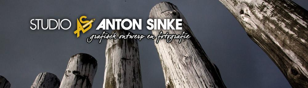 Studio Anton Sinke