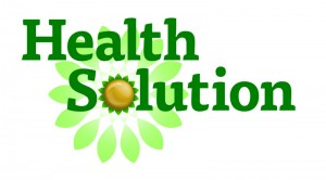 logo Health Solutions 800px